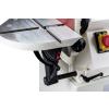 JSG-96 Тарельчато-ленточный шлифовальный станок фото 19