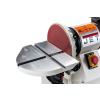 JSG-96 Тарельчато-ленточный шлифовальный станок фото 18