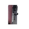 JSG-96 Тарельчато-ленточный шлифовальный станок фото 16