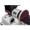 JSG-96 Тарельчато-ленточный шлифовальный станок фото 21