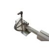 JTS-1600-T Циркулярная пила с подвижным столом (400 В) фото 14
