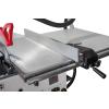 JTS-1600-T Циркулярная пила с подвижным столом (400 В) фото 9