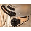 JTS-315LA Строительная циркулярная пила фото 8
