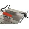 JTS-600XT Циркулярная пила с подвижным столом (400 В) фото 10