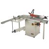 JTS-600XL Циркулярная пила с подвижным столом (400 В) фото 6