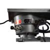 JVM-836TS Вертикально-фрезерный станок фото 48