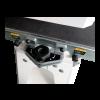 JWDS-1632-M Барабанный шлифовальный станок фото 17