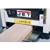 JET JWP-12 Переносной рейсмусовый станок фото 9
