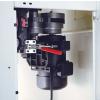 JWS-35X Фрезерный станок (400 В) фото 12