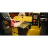 Powermatic PM2244 Барабанный шлифовальный станок фото 11