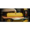 Powermatic PM2244 Барабанный шлифовальный станок фото 14