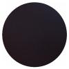 «Липучка» на клейкой основе для крепления шлифовальных дисков 230 мм (для JSG-96) фото 2