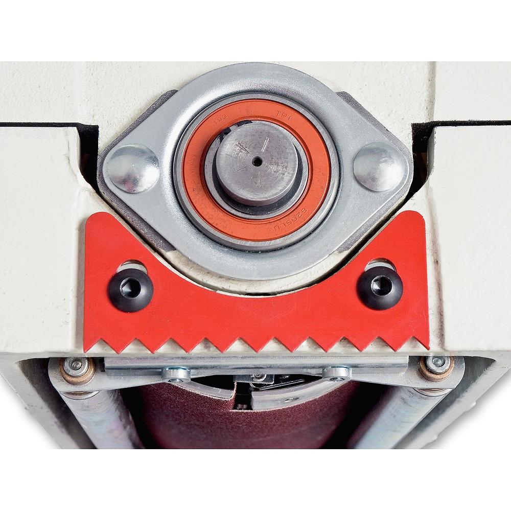 22-44 OSC Барабанний шліфувальний верстат з осциляцією фото 11