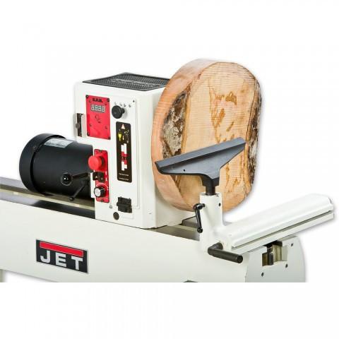 3520B Powermatic Токарний верстат по дереву фото 7
