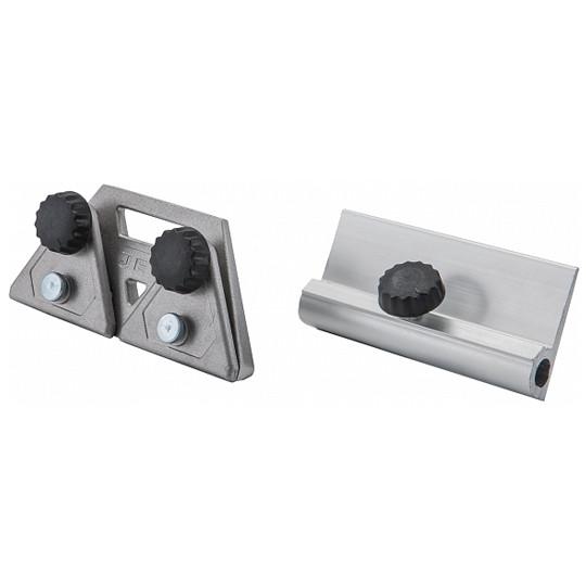 Приспособление для доводки ножниц и садового инструмента для JSSG-8-M/JSSG-10 фото 1