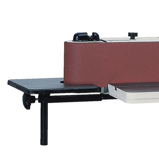 EHVS-80 Верстат для шліфування кантів (230 В) фото 3