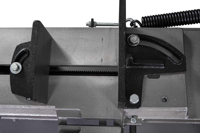 HVBS-712K Стрічкопильний верстат (400 В) фото 7
