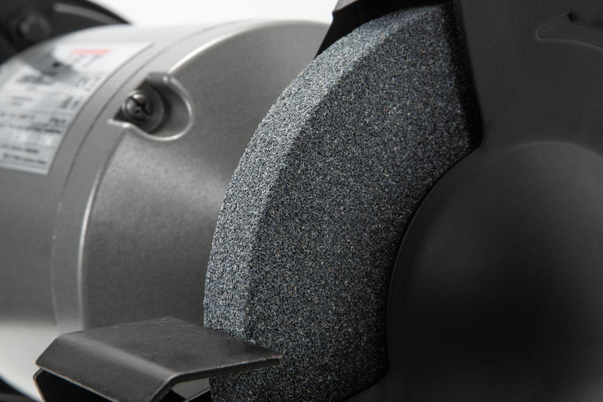 JBG-150 Точильний верстат фото 4