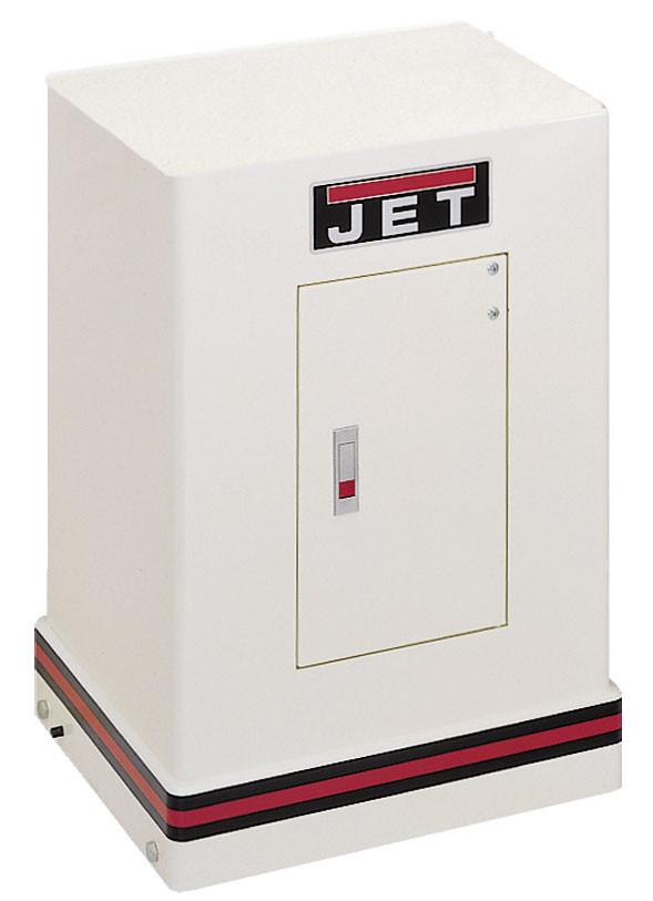 JBM-5 Настільний довбально-пазувальний верстат фото 2