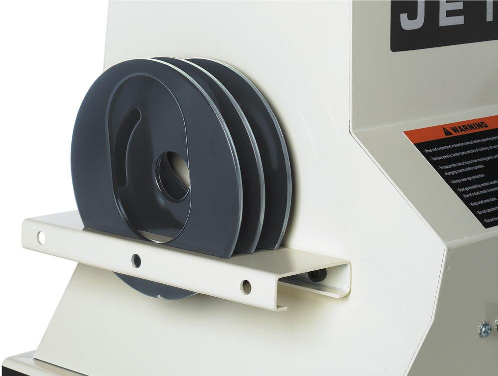 JBOS-5 Осциляційний шпиндельний шліфувальний верстат фото 5