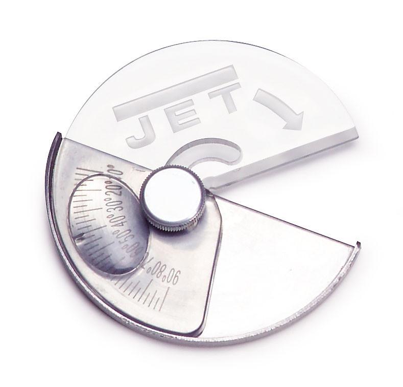 JSSG-10 Шліфувально-полірувальний верстат фото 16