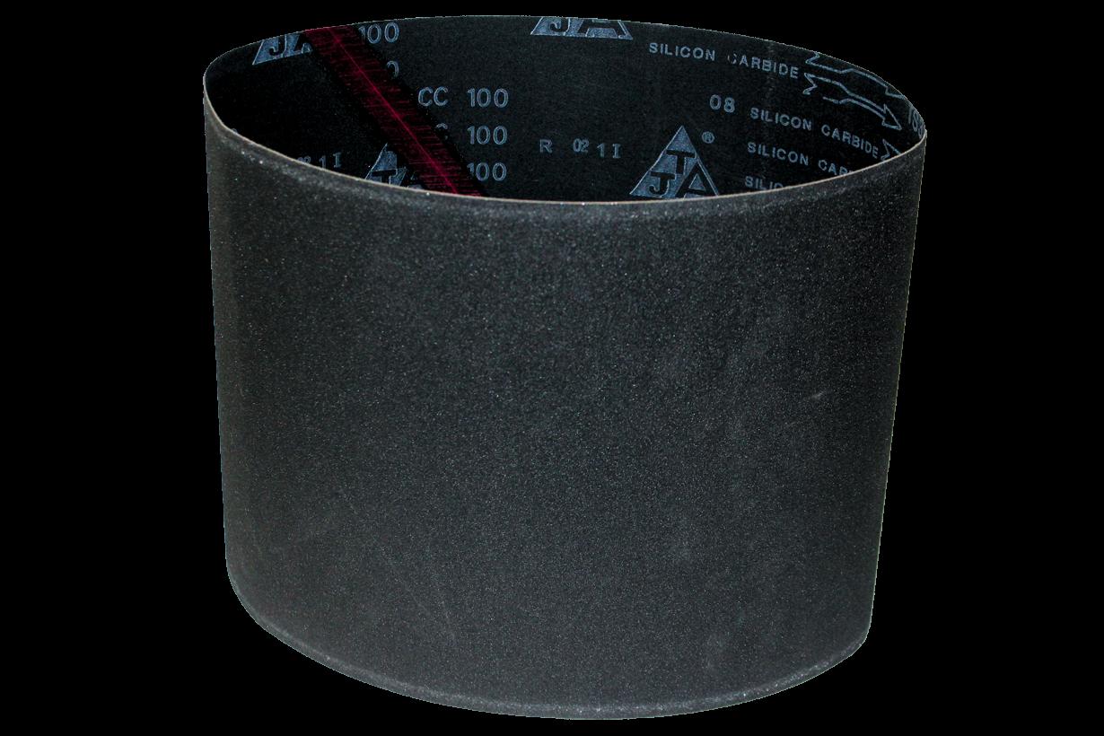 JWDS-1632-M Барабанний шліфувальний верстат фото 9