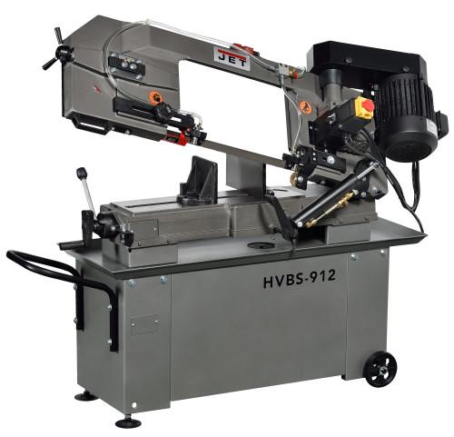 HVBS-912 Стрічкопильний верстат