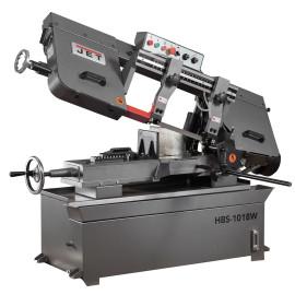 HBS-1018W Стрічкопильний верстат