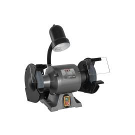 JBG-150 Точильний верстат