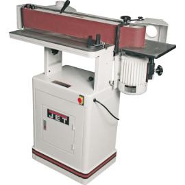 OES-80CS Верстат для шліфування кантів з осциляцією (коливаннням) (230 В)