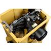 Powermatic PM1000 Циркулярна пила (400 В) фото 12
