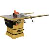 Powermatic PM1000 Циркулярна пила (400 В) фото 10