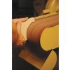 Powermatic 31A Тарілчасто-стрічковий шліфувальний верстат (400 В) фото 9