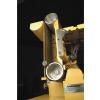 Powermatic 31A Тарілчасто-стрічковий шліфувальний верстат (400 В) фото 12