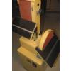 Powermatic 31A Тарілчасто-стрічковий шліфувальний верстат (400 В) фото 10
