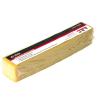 Powermatic 31A Тарілчасто-стрічковий шліфувальний верстат (400 В) фото 8