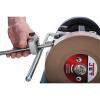 Приспособление для заточки инструментов с полукруглой и V-образной режущей кромкой для JSSG-8-M/JSSG-10 фото 6