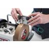 Приспособление для доводки ножниц и садового инструмента для JSSG-8-M/JSSG-10 фото 4