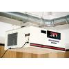 AFS-1000 B Система фільтрації повітря фото 8
