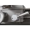 JET BD-10VS Настільний токарний верстат по металу фото 29