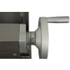 JET BD-10VS Настільний токарний верстат по металу фото 38
