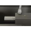 JET BD-10VS Настільний токарний верстат по металу фото 32