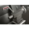 JET BD-10VS Настільний токарний верстат по металу фото 25