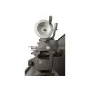 JET BD-10VS Настільний токарний верстат по металу фото 34