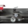 JET BD-10VS Настільний токарний верстат по металу фото 24