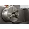 JET BD-10VS Настільний токарний верстат по металу фото 30