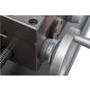 JET BD-10VS Настільний токарний верстат по металу фото 41