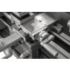JET BD-8VS Настільний токарний верстат по металу фото 28