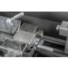 JET BD-8VS Настільний токарний верстат по металу фото 20