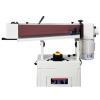 EHVS-80 Верстат для шліфування кантів (400 В) фото 8